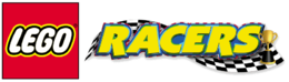 Lego racers logo.png
