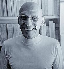 Michel_Foucault