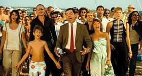 Mr. Bean's Holiday 012.jpg