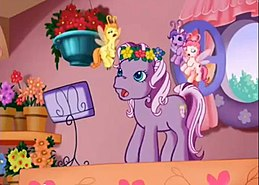My Little Pony Principessa.jpg