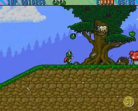 Superfrog Amiga.jpg