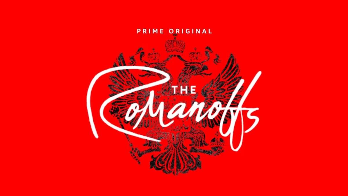 Romanoffs