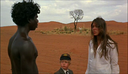 Walkabout-Roeg.png