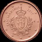 0,01 € San Marino 2017.png