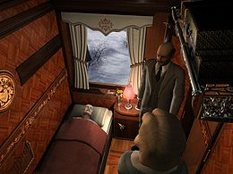 Assassinio sull'Orient Express.jpg