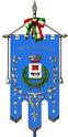 Ciserano – Bandiera
