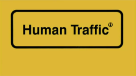 Human Trаffic.png