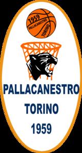 pallacanestro torino wikipedia