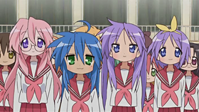 Lucky Star main characters.png