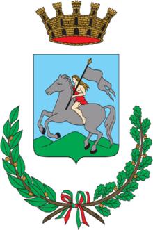 storia di marino wikipedia