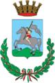 Marino Laziale