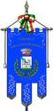 San Giovanni Bianco – Bandiera