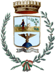 San Paolo Civitate