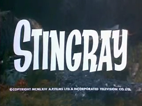 Stingray 1964 screen.png