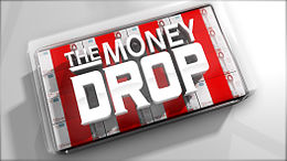 The Money Drop.jpg