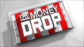 Logo del programma The Money Drop