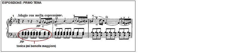 Beethoven Sonata piano no11 mov2 01.JPG