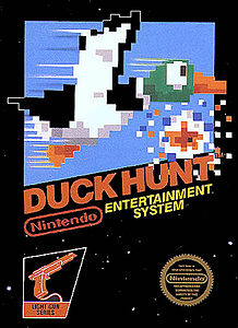 DuckHuntBox.jpg