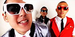Far East Movement Like a G6.jpg