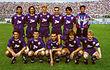 Fiorentina 1993-94.jpg