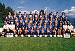 Hellas Verona Football Club 1998-99.jpg
