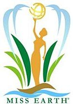 Logo Miss Earth.jpg