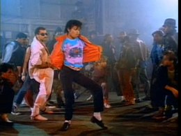 Michael Jackson Beat It.jpg