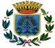 RAMACCA (CT)