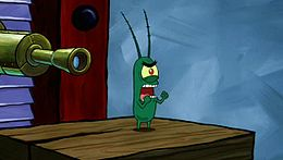 plankton wikipedia