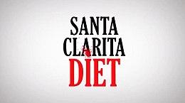 Santa Clarita Diet Wikipedia