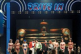 'Drive In' - Canale 5.jpg