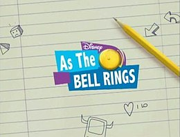 As the bell rings uk.JPG