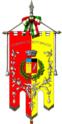 Bottanuco – Bandiera