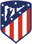 Club Atlético de Madrid logo 2018.png