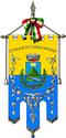 Corna Imagna – Bandiera
