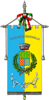 Giusvalla-Gonfalone.png