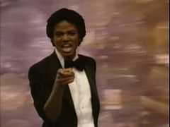 Michael Jackson Don't Stop 'Til You Get Enough.jpg