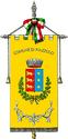 Piazzolo – Bandiera