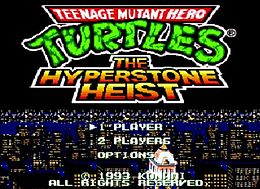 Teenage Mutant Ninja Turtles The Hyperstone Heist.jpg