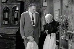 260px-The_Unholy_Three_(film_1930).JPG