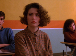 Twin Peaks Episodio Pilota (Donna Hayward).png