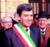 Armando Magliotto sindaco.png