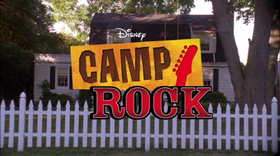 Camp Rock.png