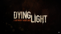 DyingLightGL.png