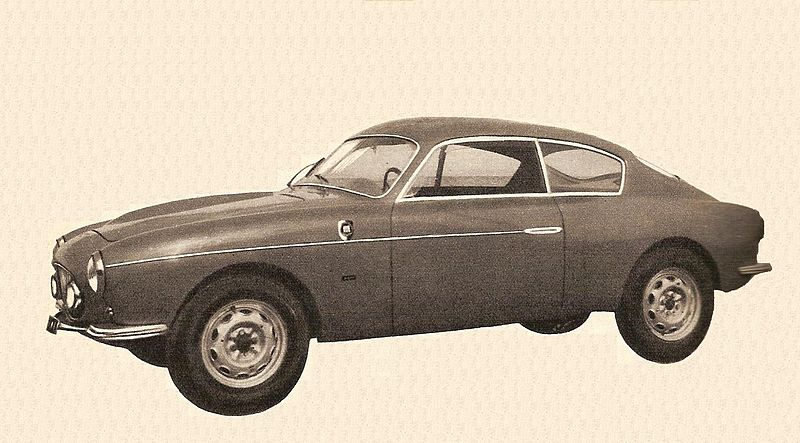 800px-Fiat_zagato_103_1957.jpg