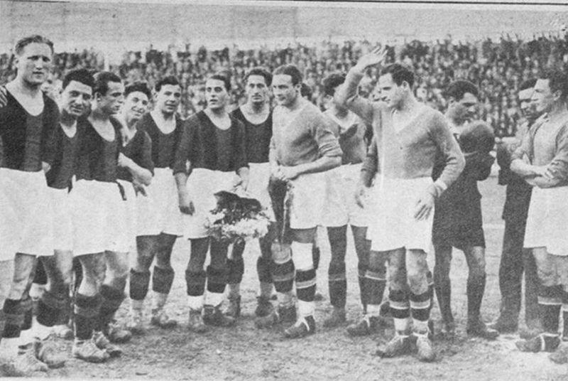 File:Lazio Roma 1929-1930.JPG