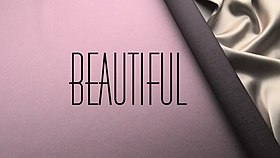Logo Beautiful.jpg