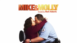 Mike & Molly (serie televisiva).png