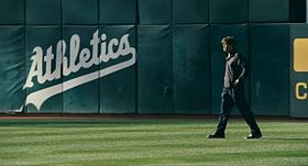 Moneyball-film.jpg