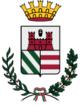 Calderara_(Paderno_Dugnano)